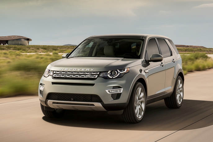 land_rover_discovery_sport_2014_uncrashed.jpg