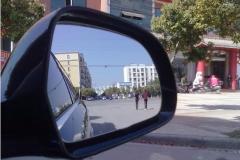 车子后视镜,你们了解嘛?