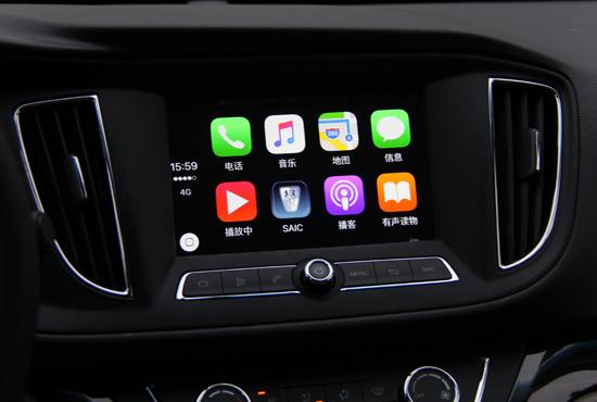 CarPlay主界面.jpg