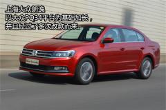 主流品牌里,有哪些车型是中国特供的?