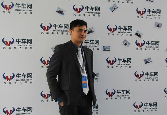 万力轮胎品牌总监市场部部长刘子欣.jpg