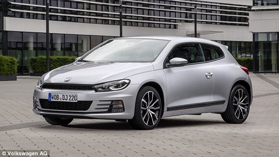 Scirocco 2.0 TDI BMT 135kW EU6 6-speed manual.jpg