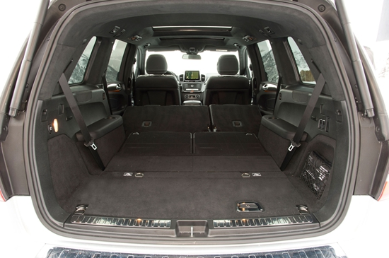 2017-Mercedes-Benz-GLS550-4Matic-interior-cargo-area-third-and-second-row-down.jpg