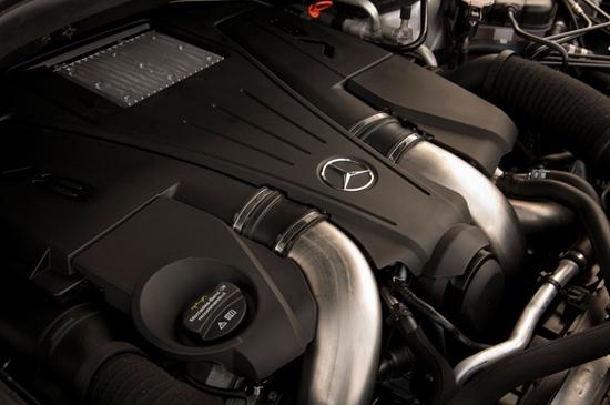 2017-Mercedes-Benz-GLS550-4Matic-engine.jpg
