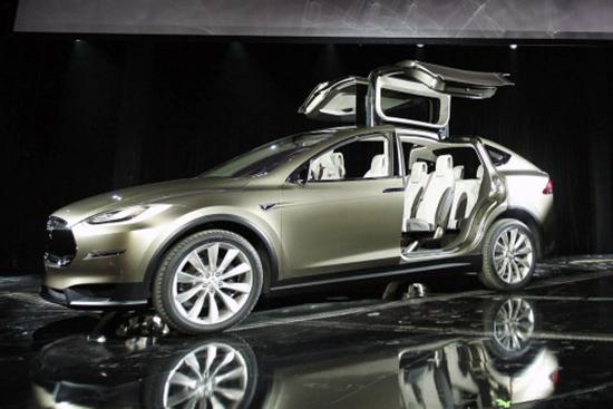 特斯拉 Model X.jpg