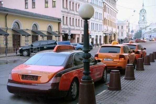 汽车记者买什么车装起来不漏痕迹?