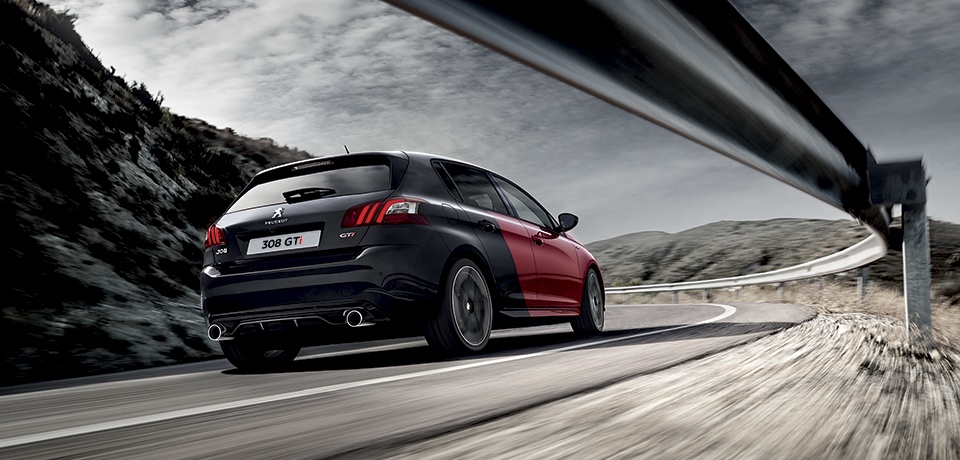 Peugeot_308_GTi_car_to_ground_tech_960x460.jpg