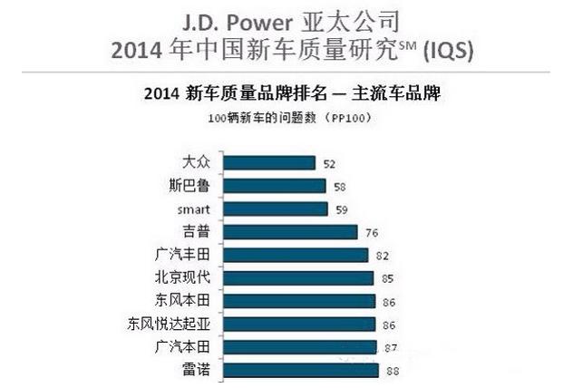 2014年中国报告.png
