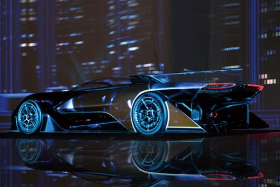 阿斯顿·马丁为啥跪了  超级跑车梦想被玩坏