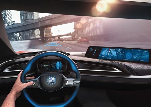 BMW i Vision Future Interaction 概念车.jpg