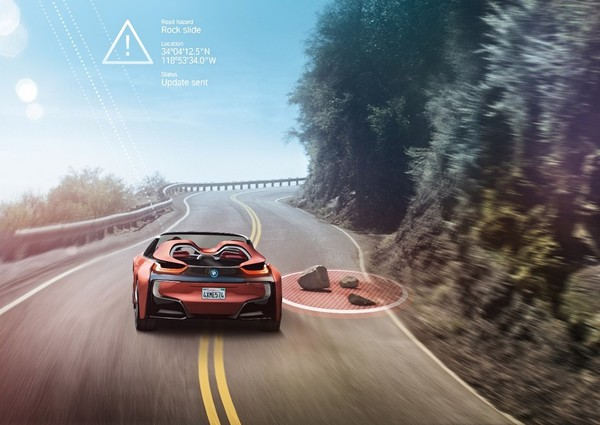 BMW i Vision Future  Interaction概念车.jpg
