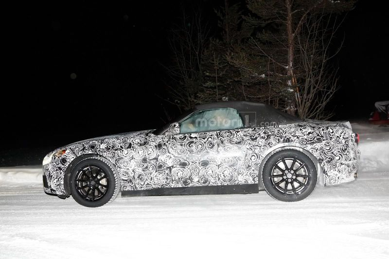bmw-z5-spy-photo.jpg