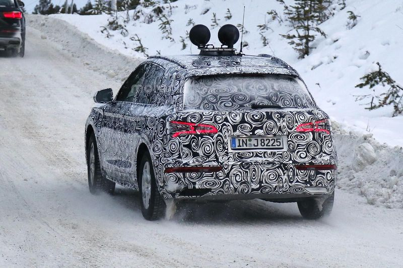 audi-q5-spy-photos (1).jpg