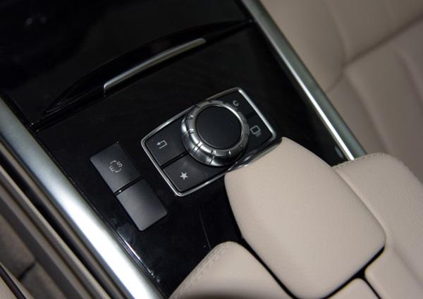奔驰E级自动变速箱.jpg