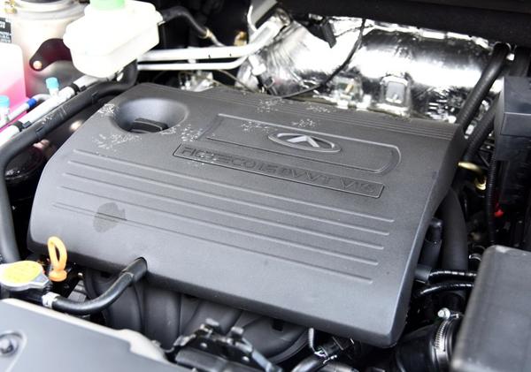瑞虎3发动机.jpg