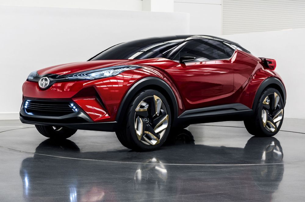scion-c-hr-concept-front-side-view.jpg
