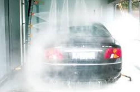 洗车像洗澡.jpg