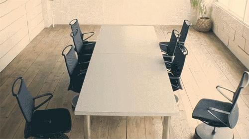 日产自动座椅