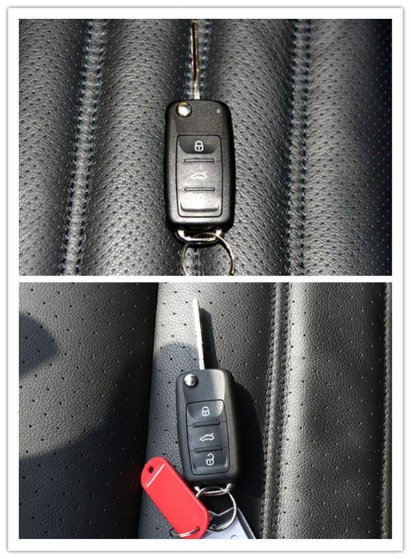 钥匙.jpg
