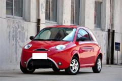 有多少丑爆了的汽车设计?