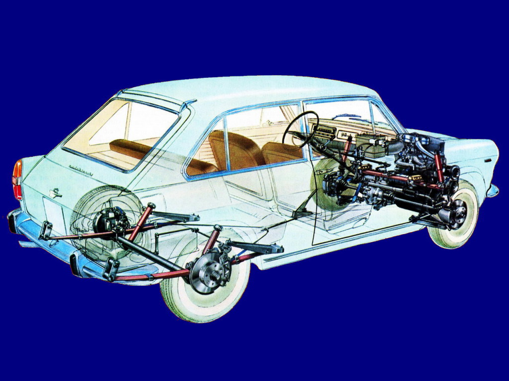 autobianchi-primula-three-door-6.jpg