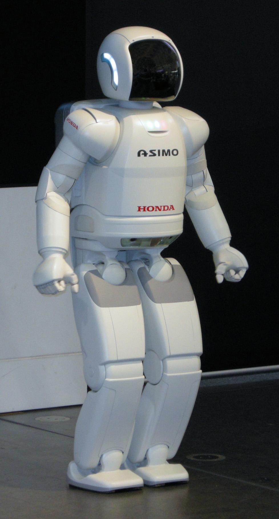 2005_Honda_ASIMO_01.JPG