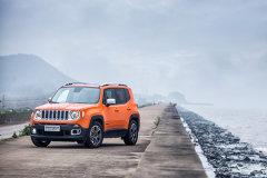 Jeep自由侠上市了,谁能给聊聊这车怎么样?