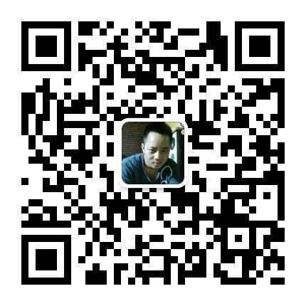 QQ图片20160614143713.jpg