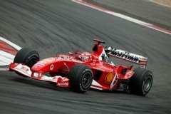 奥迪为什么不参加F1,而热衷于勒芒赛和耐力赛?