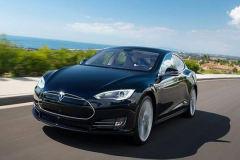 未来是电动车天下还是氢燃料车天下?