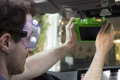 自动驾驶系统可以后期安装,像装导航一样方便吗?
