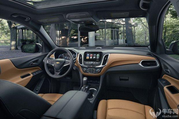 汽车24小时 东南汽车全新SUV DX3上市高清图片