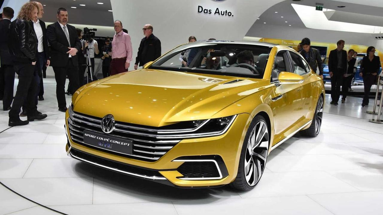 2015-549691-volkswagen-sport-coupe-concept-gte-at-2015-geneva-motor-show1.jpg