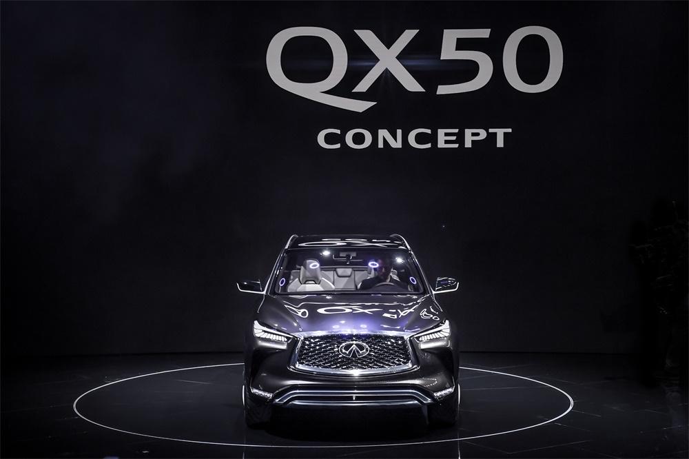 7 QX50概念车亮相(2).jpg