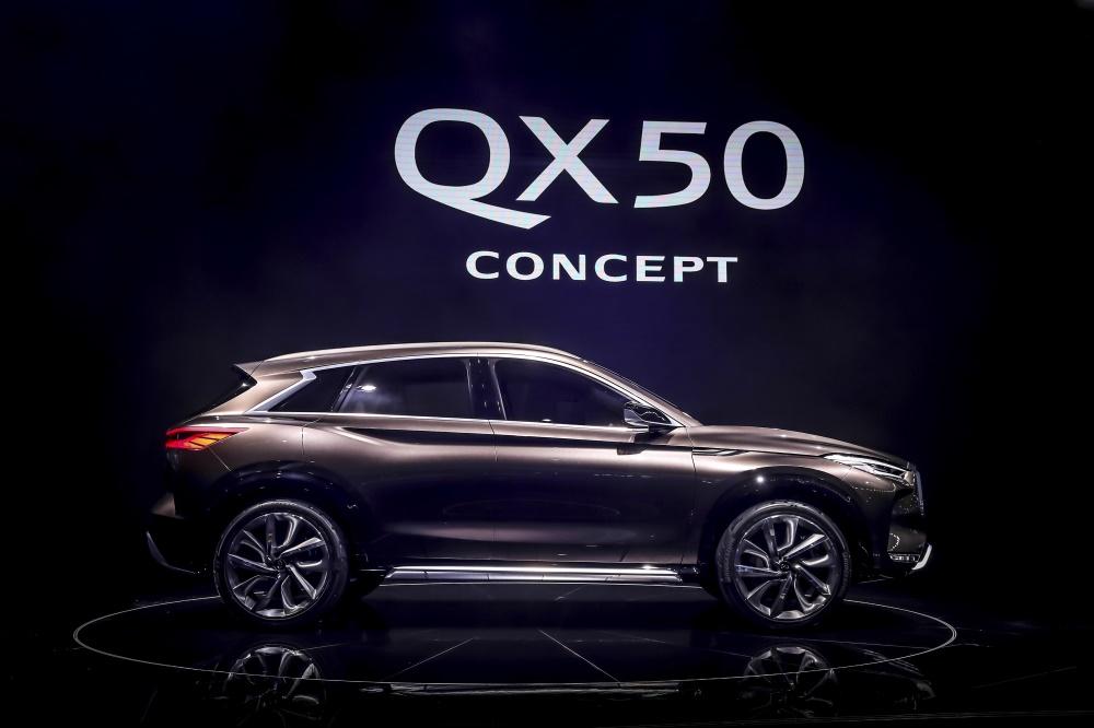 6 QX50概念车亮相(1).jpg