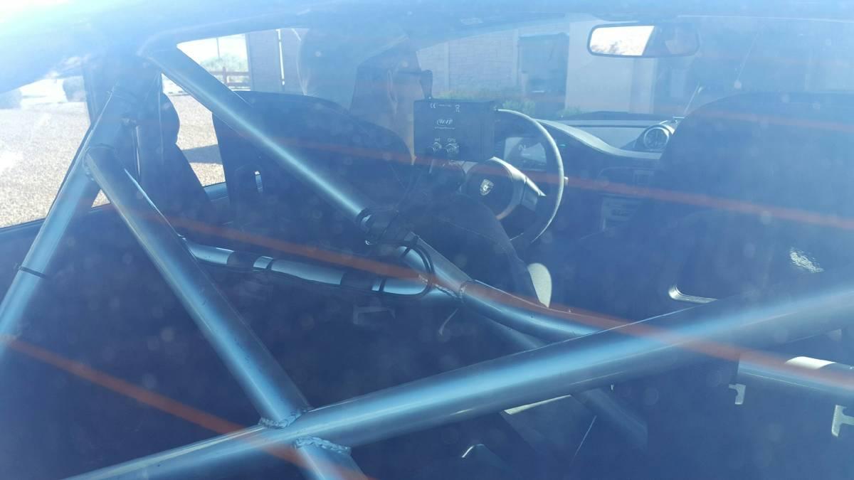LS3-Porsche-911-GT3-7.jpg