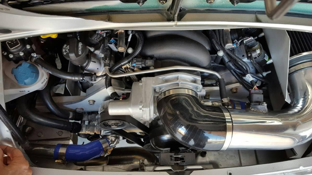 LS3-Porsche-911-GT3-8.jpg