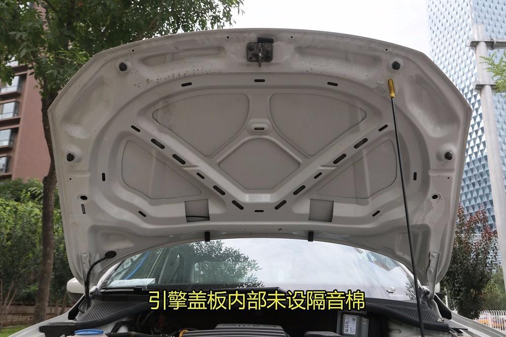http://www.fanchuhou.com/yule/2247559.html