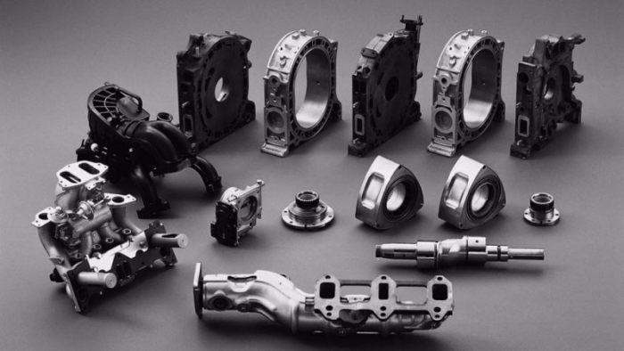 马自达RX-9,能否明确它还会搭载转子引擎吗?