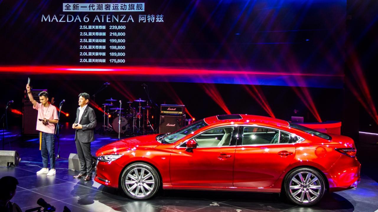 http://www.fanchuhou.com/junshi/762873.html
