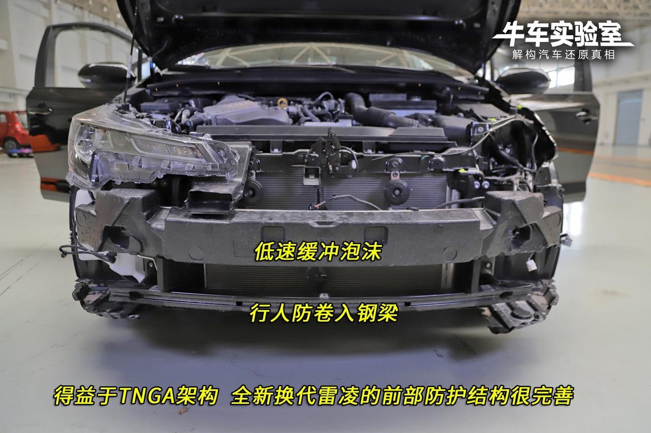 http://www.pb-guancai.com/shichangfenxi/47089.html