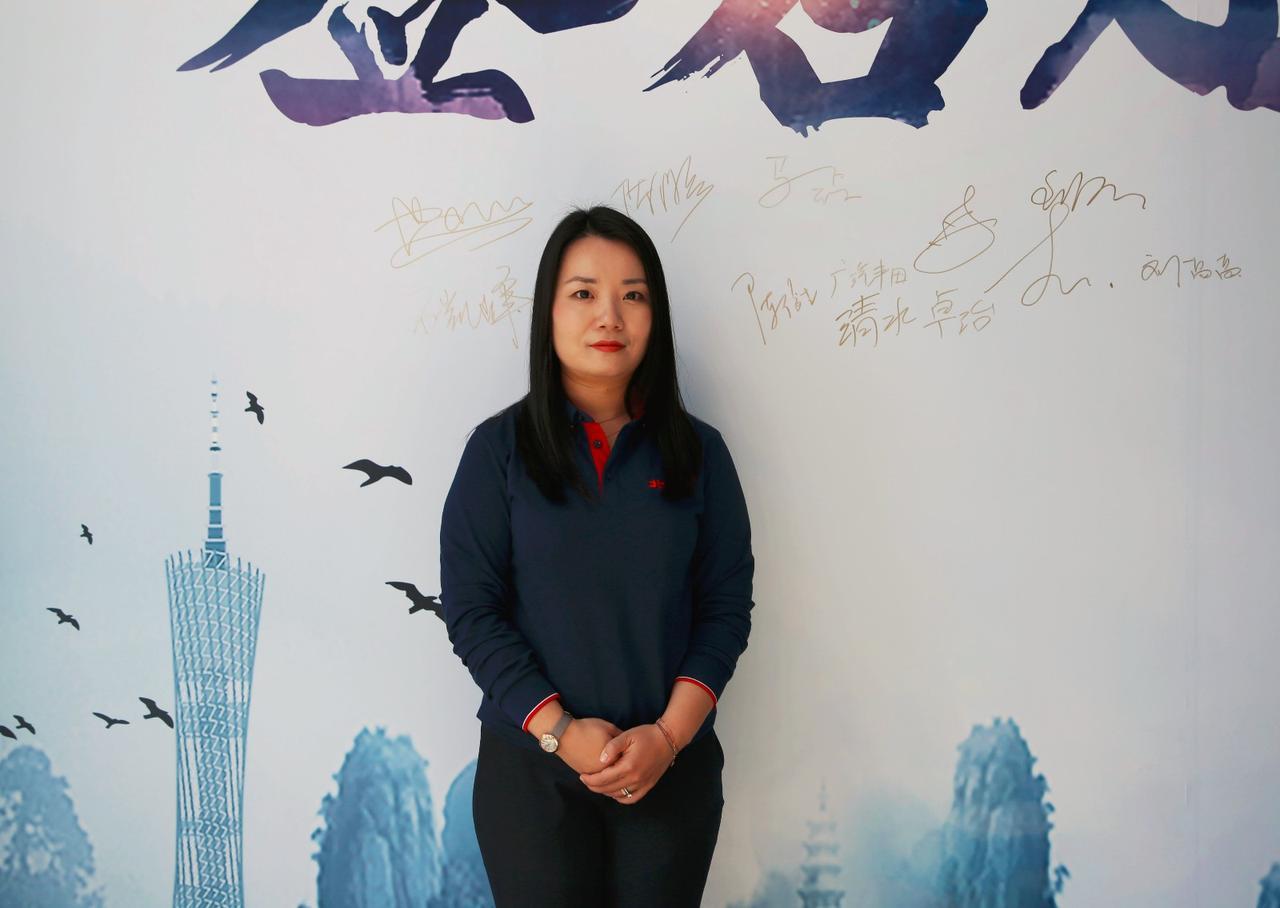 http://www.bjgjt.com/wenhuayichan/90714.html