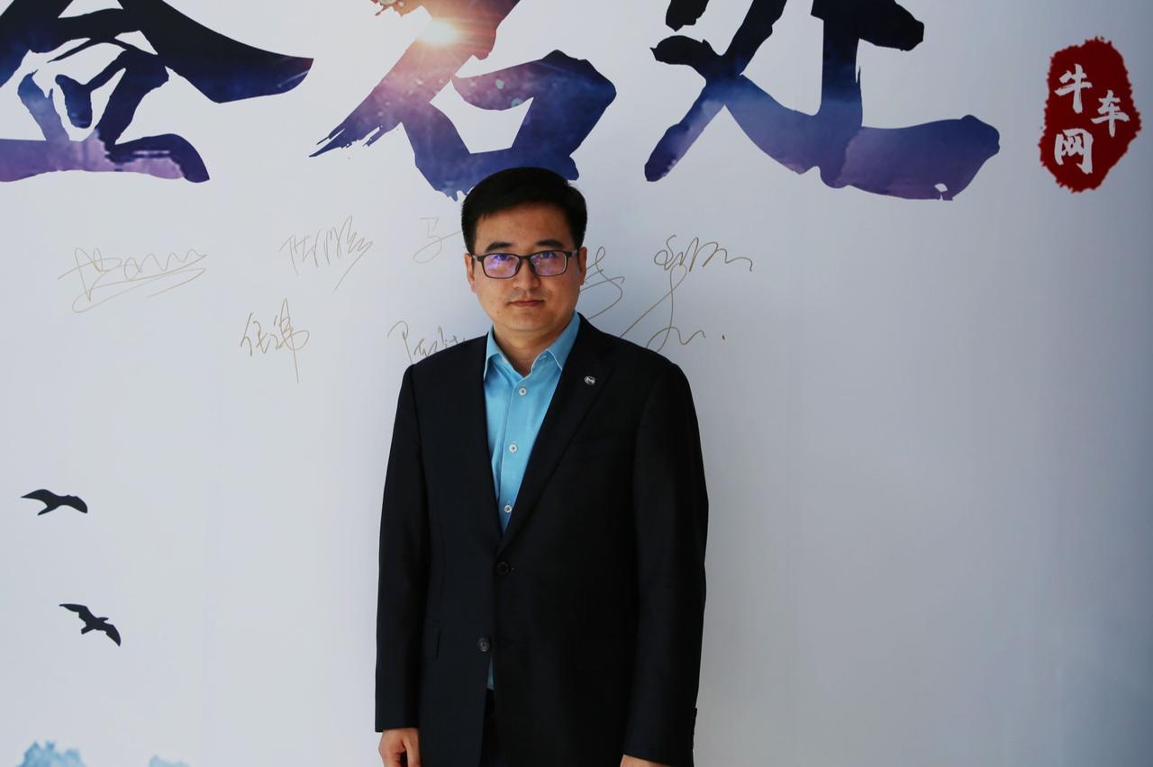 http://www.gyw007.com/caijingfenxi/396320.html
